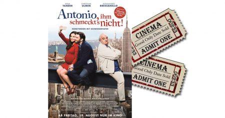 antonio-schmeckts-nicht-gewinnspiel