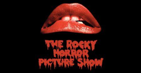 the-rocky-horror-picture-show-gewinnspiel