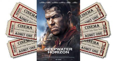 deepwater-horizon-gewinnspiel
